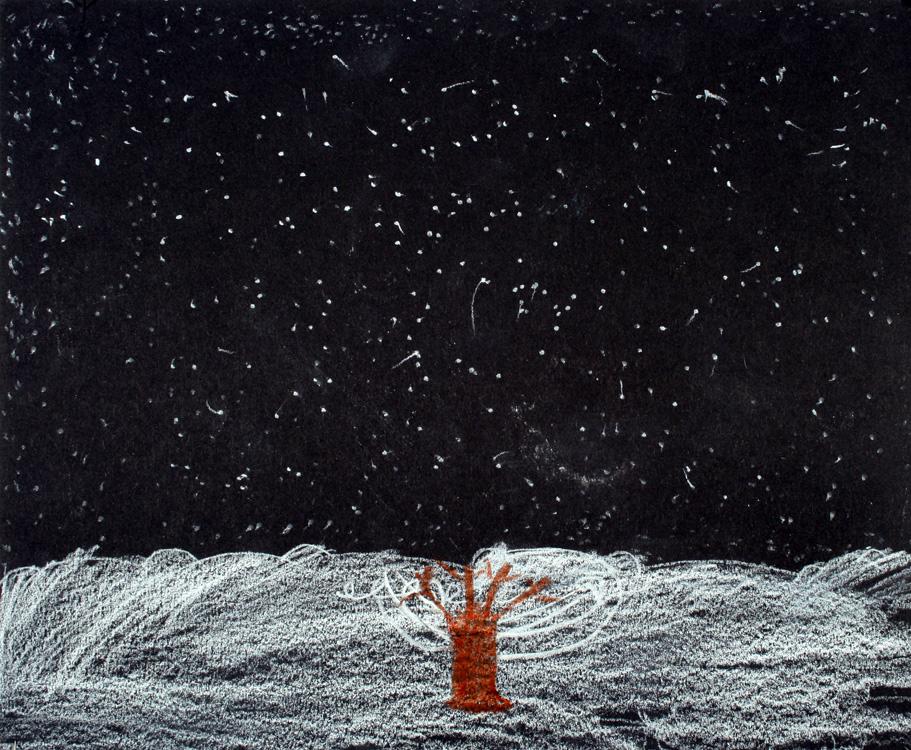 Es schneit von Vinzenz (8)