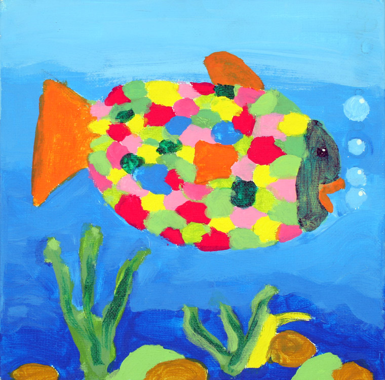 Fisch von Nele (9)