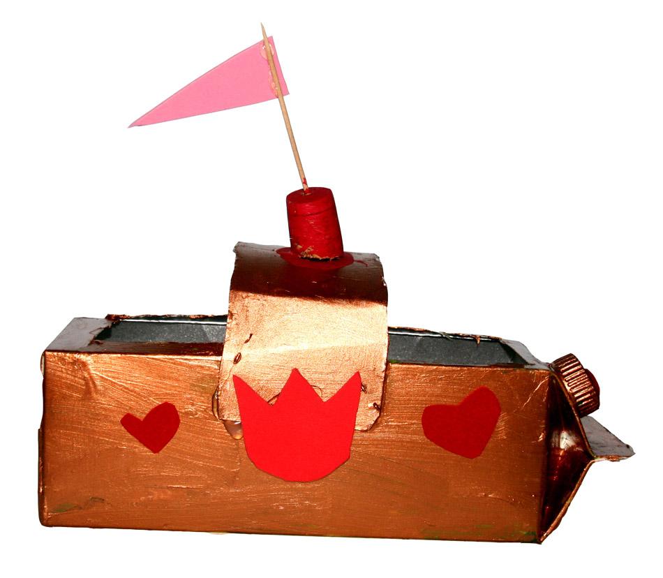 Schiff von Justin (7)