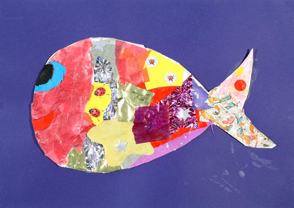 Fisch von Sabrina (9)