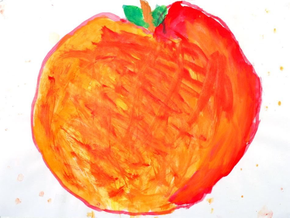 Apfel von Jessica (7)