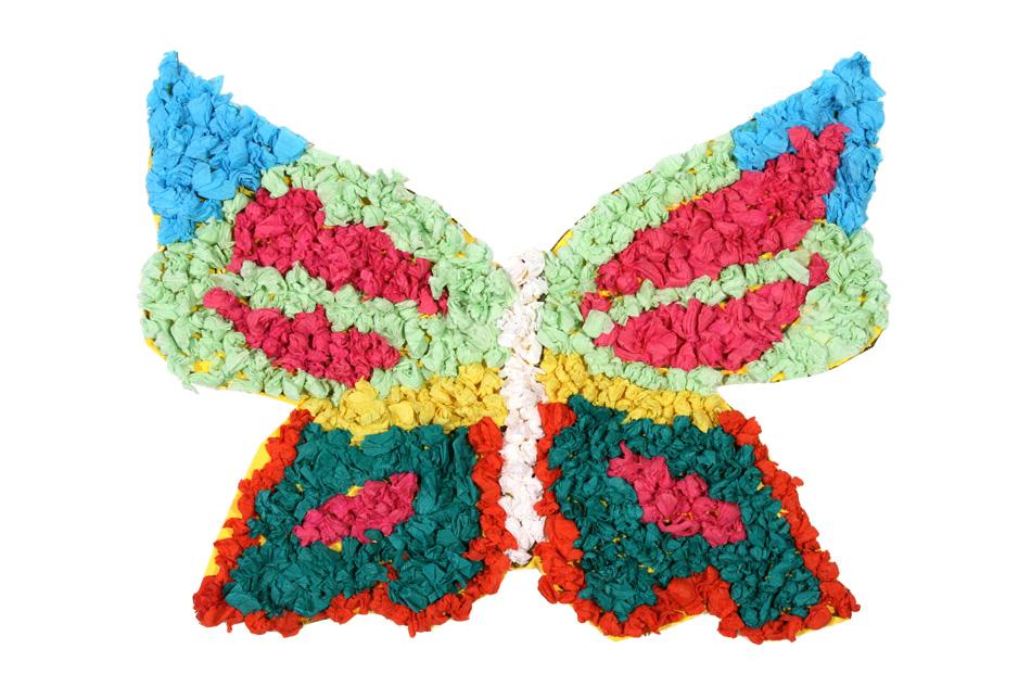 Schmetterling von Raya (9)