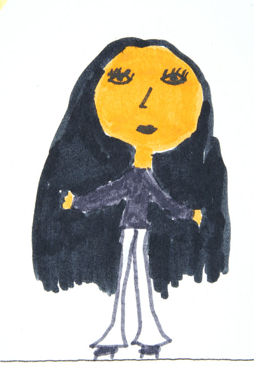 Zauberin von Greta (8)