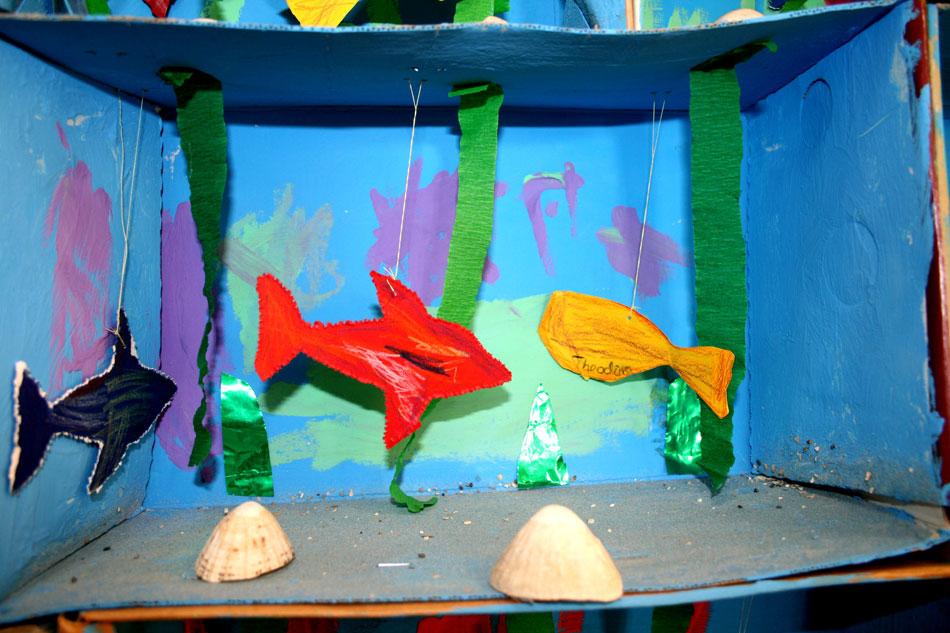 Aquarium von Theodora (4)