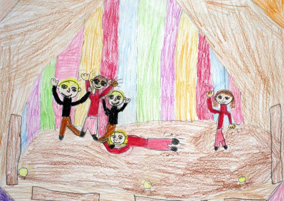 Artisten von Asma (10)