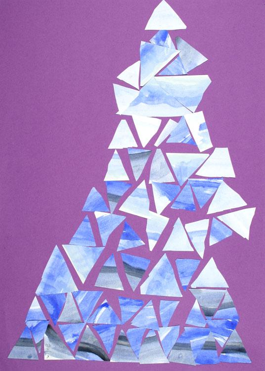Eiskristall von Julia (8)