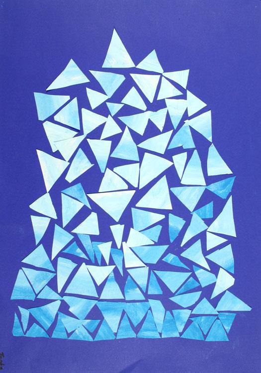 Eiskristall von Tugba (8)