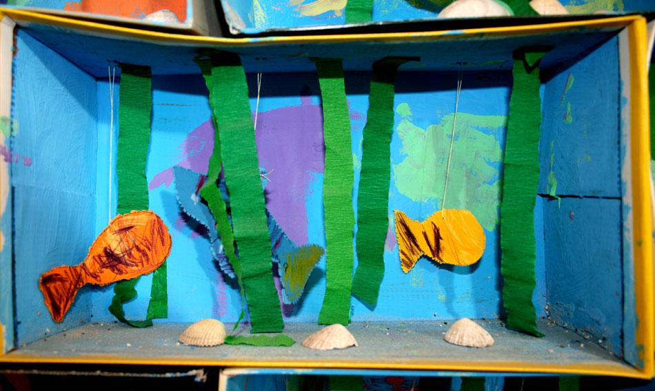 Aquarium von Luca (5)