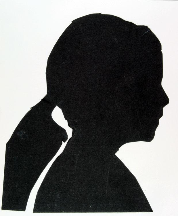 Portrait von Jamie (9)