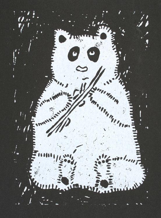 Pandabär von Lisa (11)