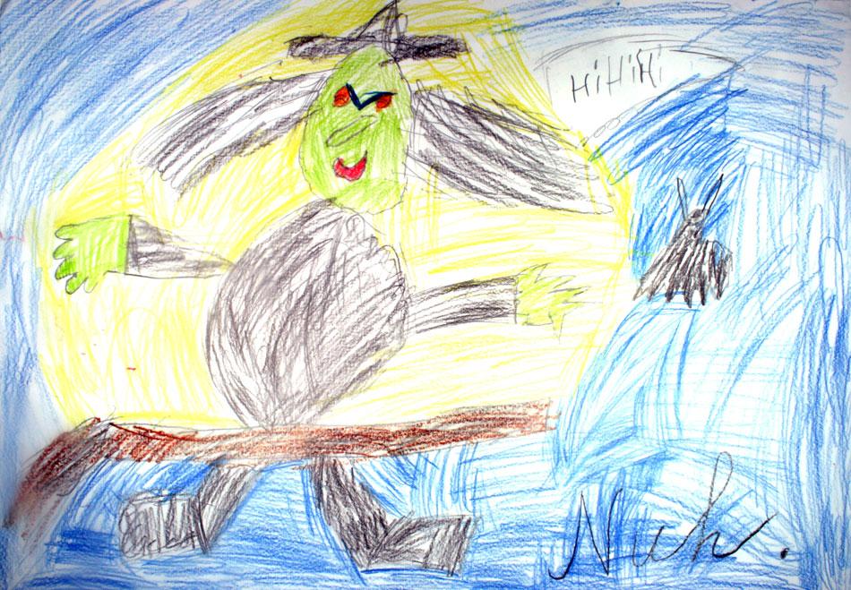 Hexe von Nihale (8)
