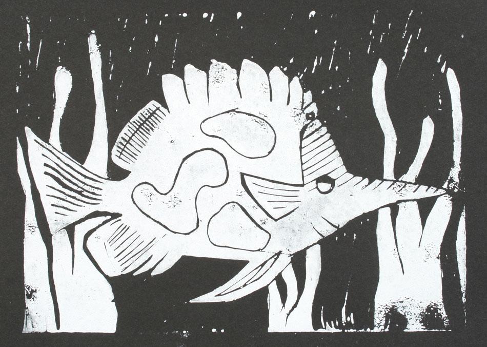 Fisch von Pierric (11)