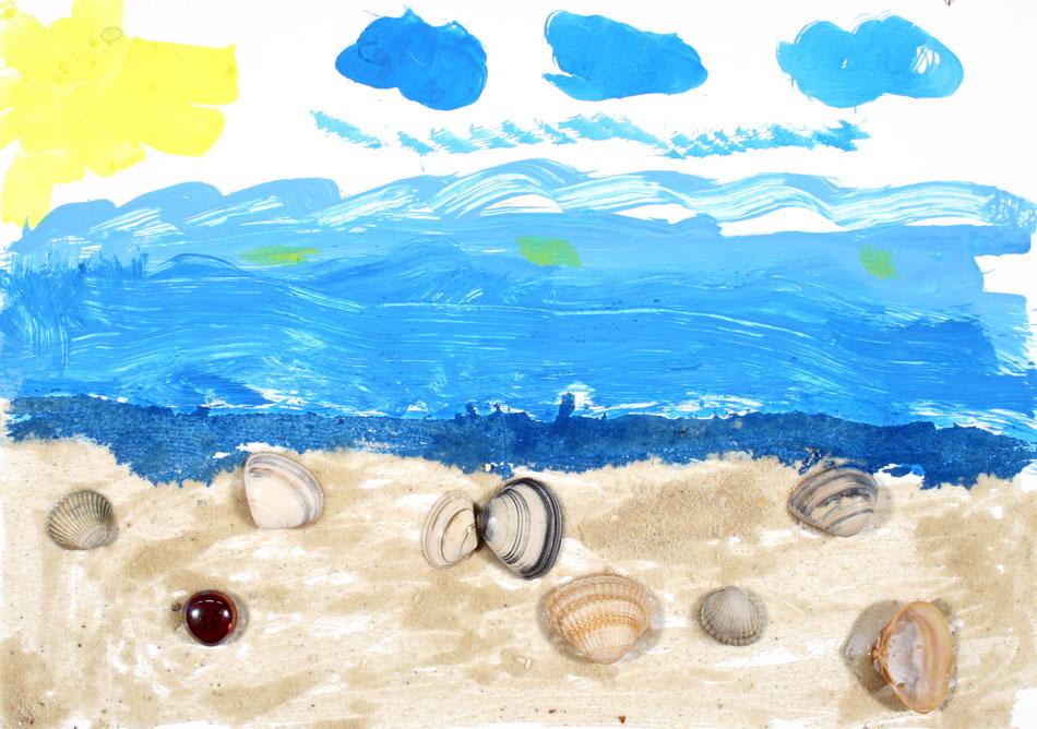 Am Meer von Lorenz (5)