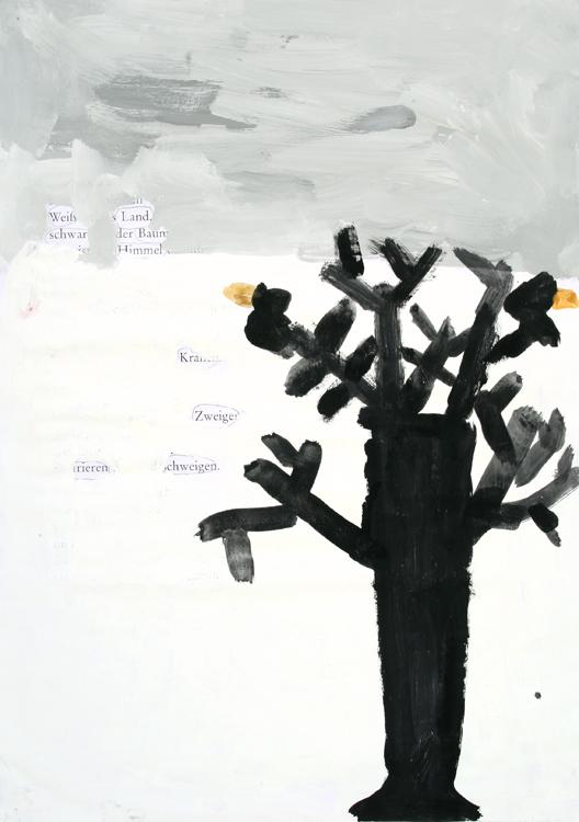 Ich male mir den Winter von Luca (9)