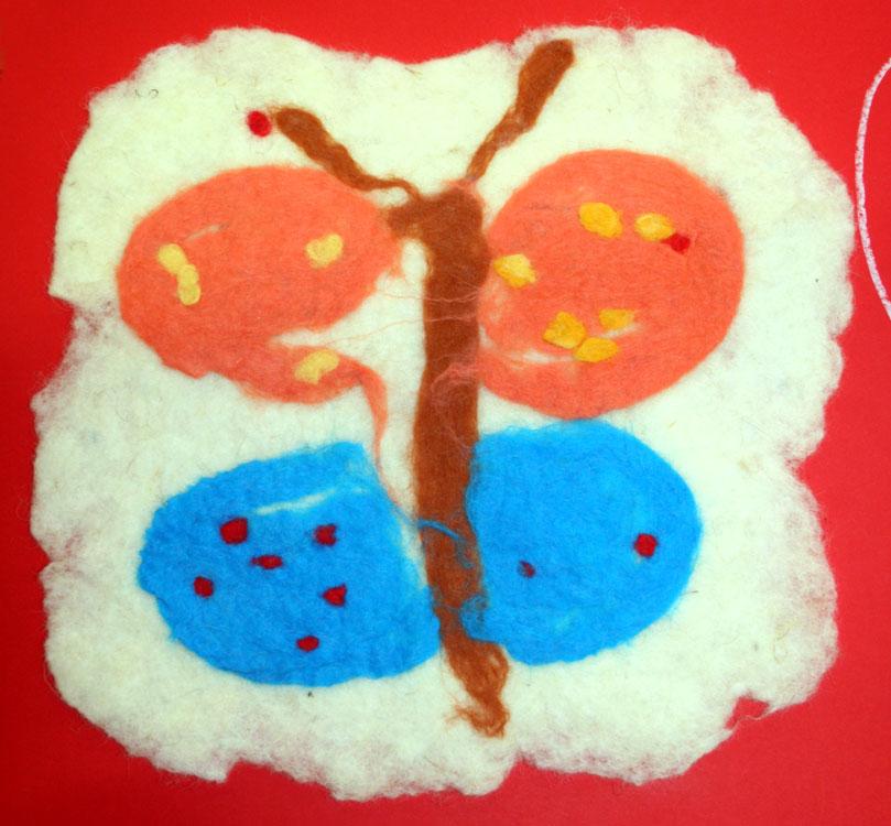 Schmetterling von Yasmina (10)
