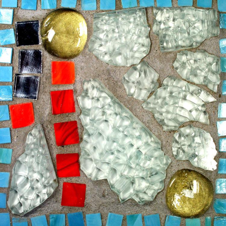 Mosaik von Till (7)