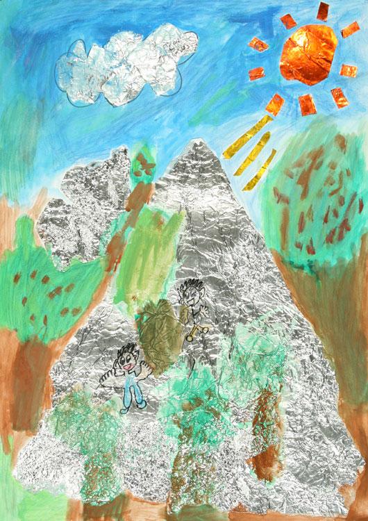 Felsen von Ryuma (10)