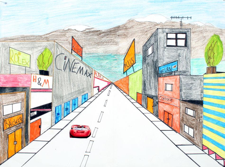 Straße von Cedric (14)