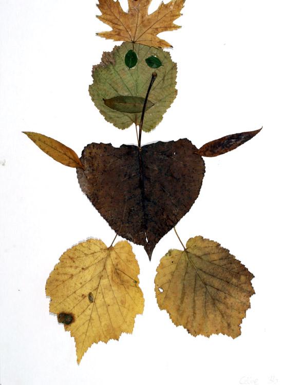 Blättergeist von Celine (8)