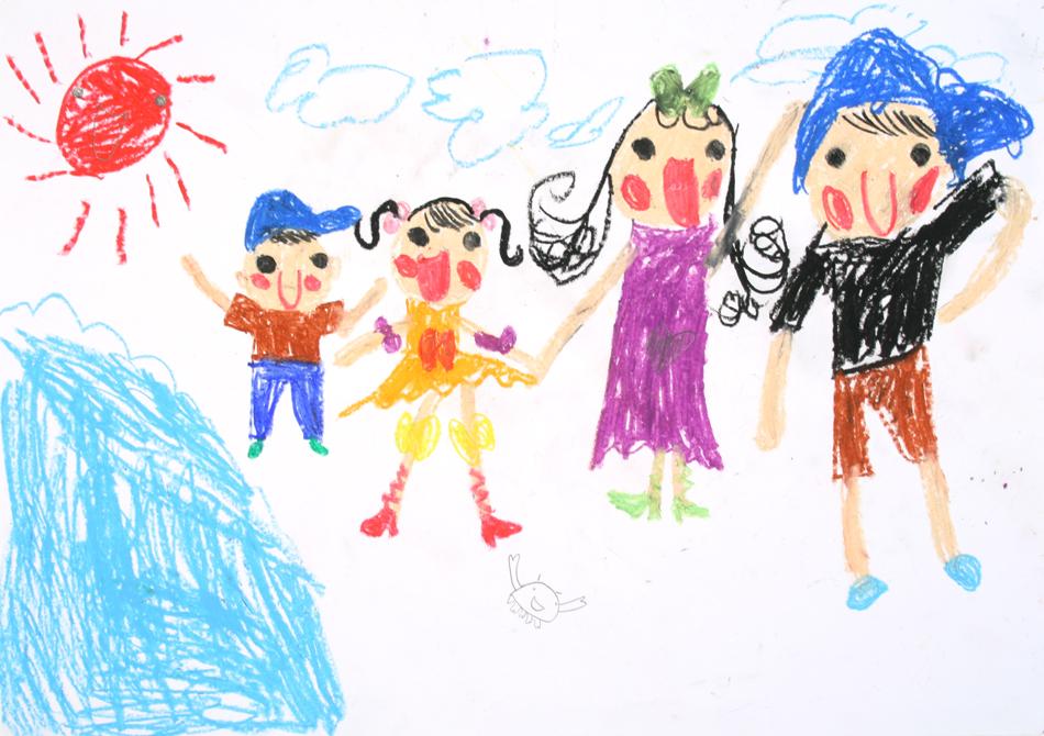 Meine Familie von Rin (7)