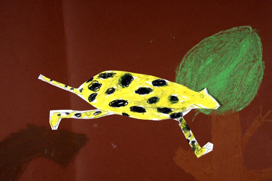 Gepard von Mathieu (7)