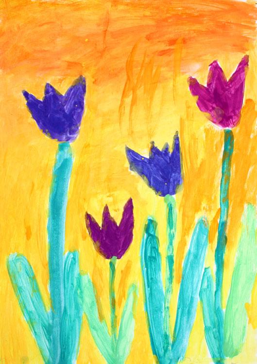 Tulpen von Oscar (8)