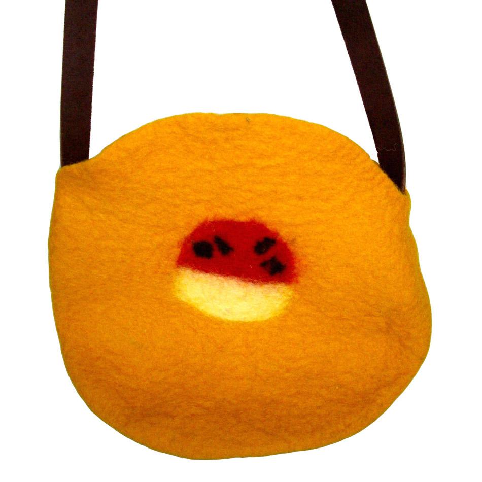 Tasche von Leon (10)