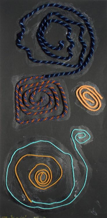 Spiralen von Zakaria (8)