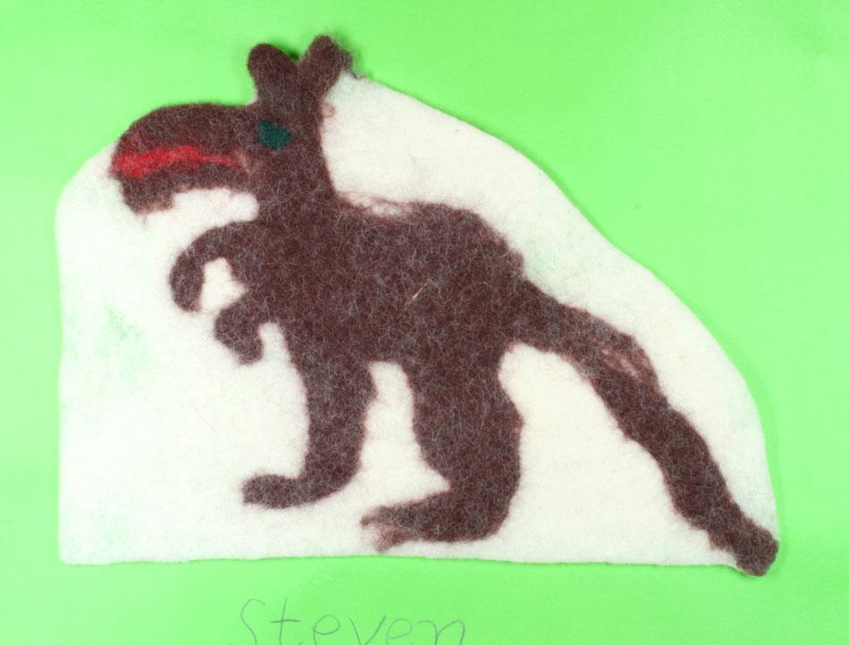 Känguru von Steven (6)