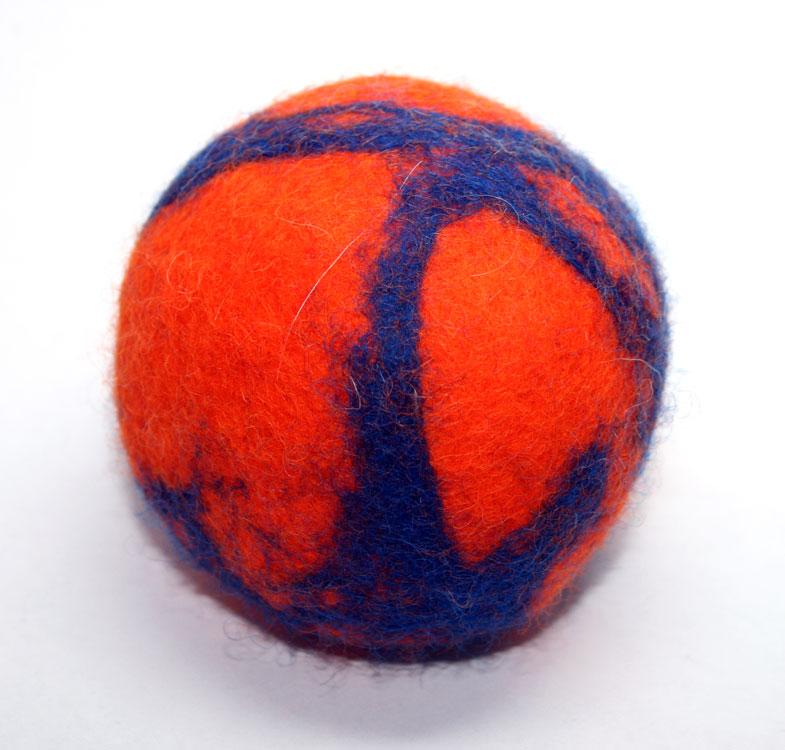 Ball von Farina (9)