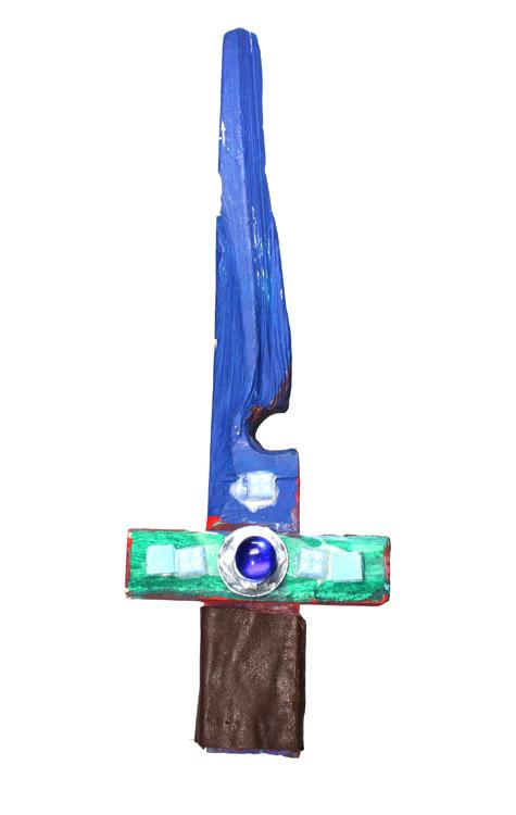 Schwert von Jannis (7)