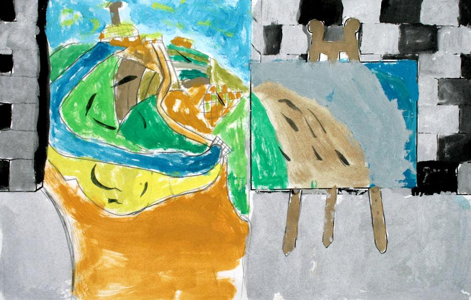 Bild im Bild von Jonathan (10)
