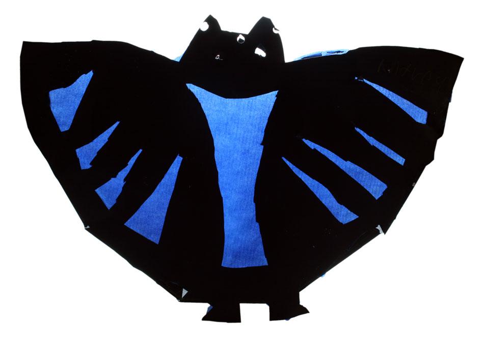 Fledermaus-Laterne von Andreas (8)