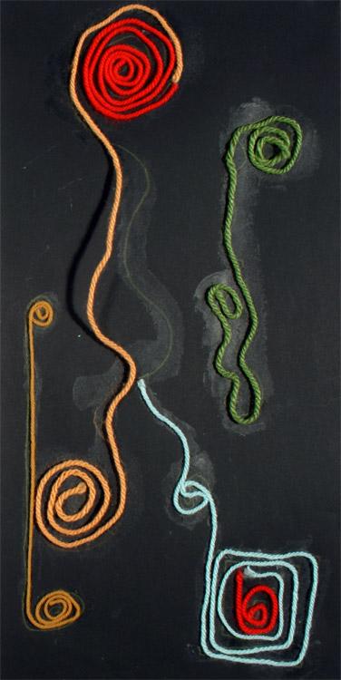 Spiralen von Jackie (9)