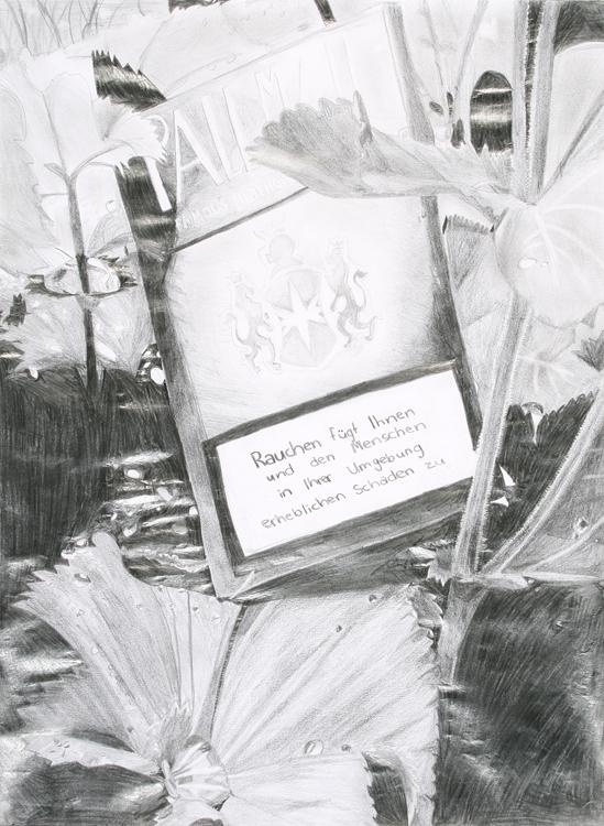 Blätter von Johanna (15)