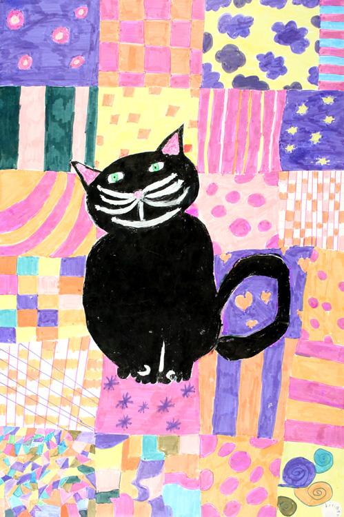 Katze von Lividona (10)