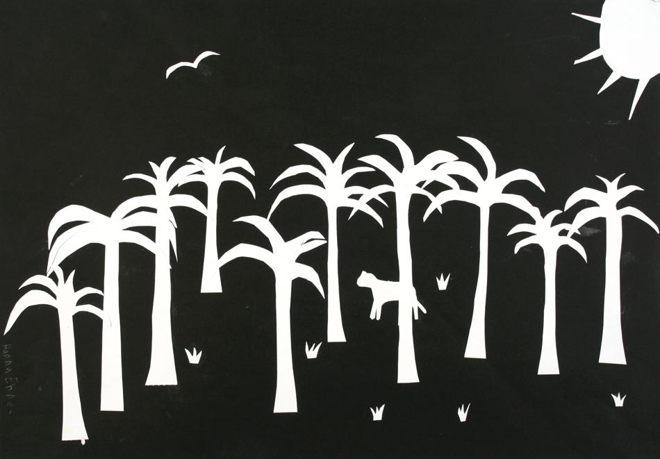 Palmenwald von Hanna (11)
