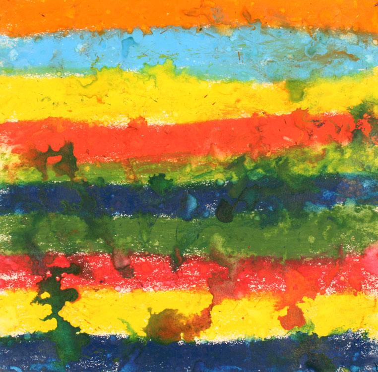 Farben im Regen von Moritz (8)