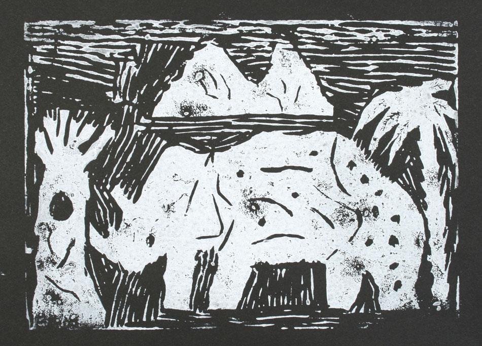 Nashorn von Leon (11)