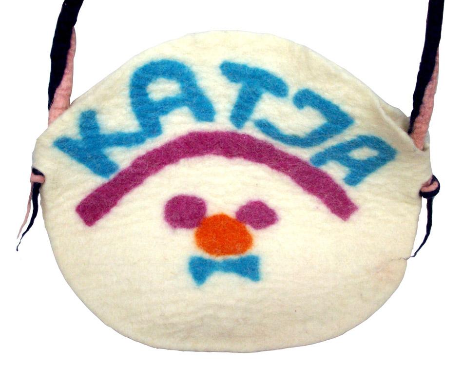 Tasche von Katja (10)