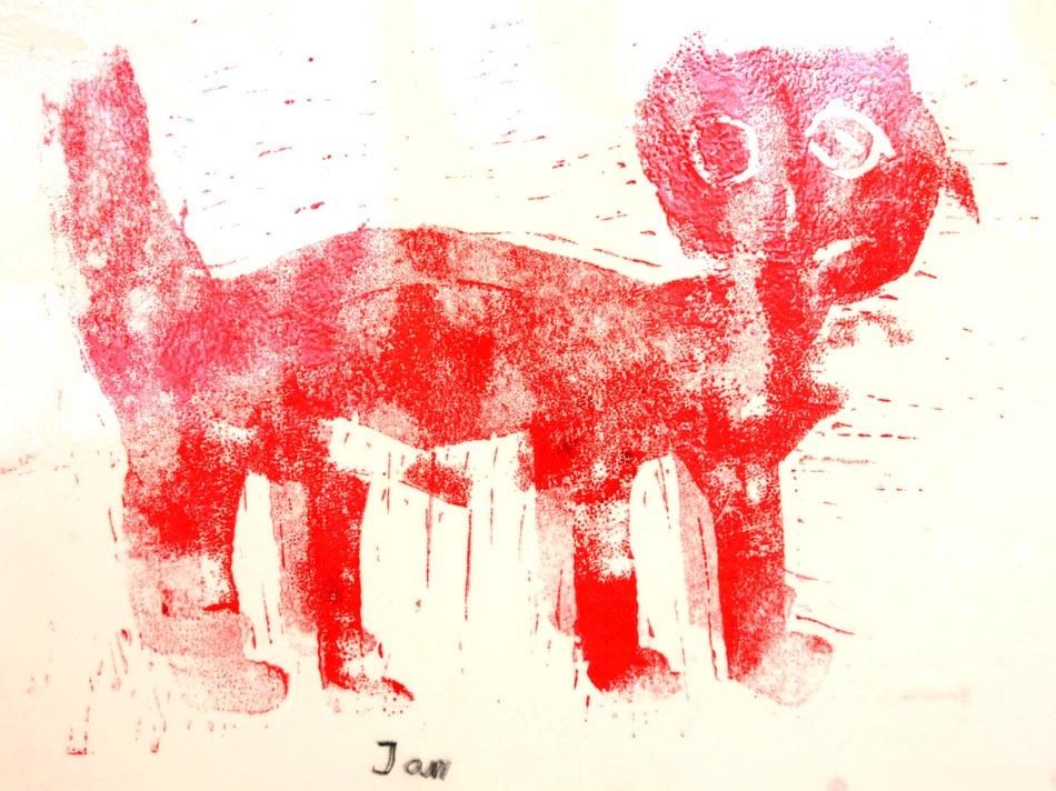 Katze von Jan (8)
