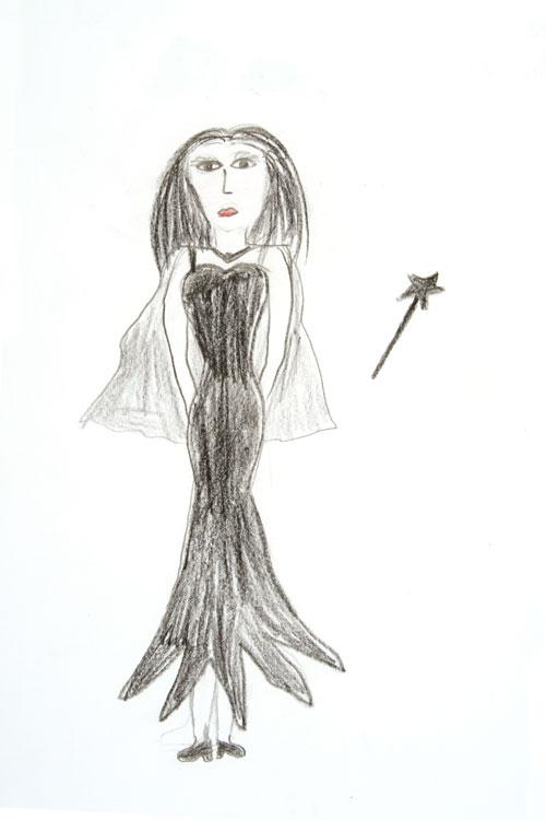 Russische Hexe von Greta (8)