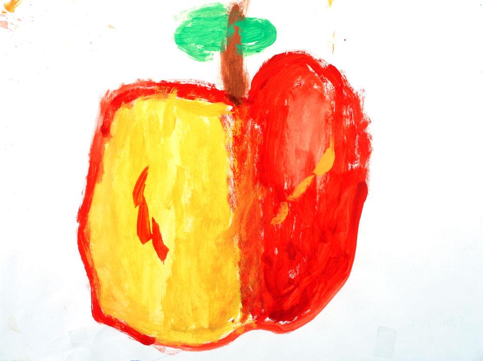 Apfel von Fabian (7)