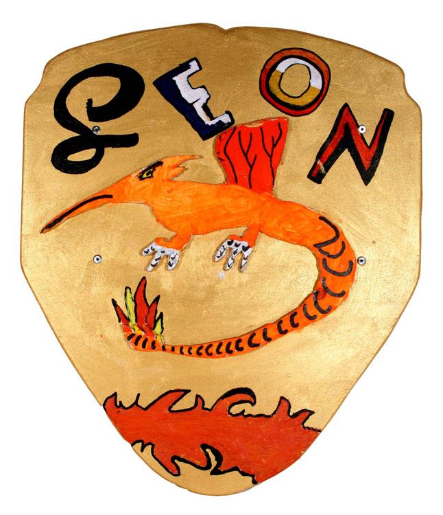 Schild von Leon (9)