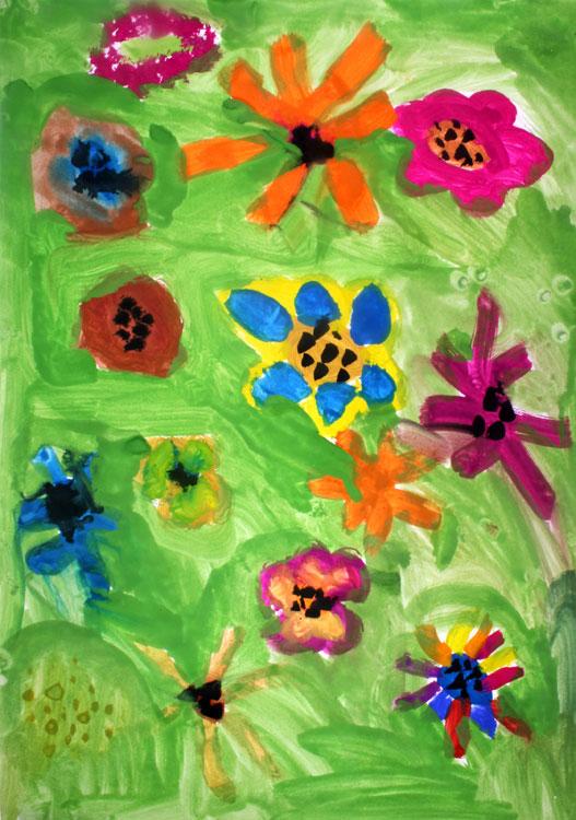 Blumen von Marie (7)