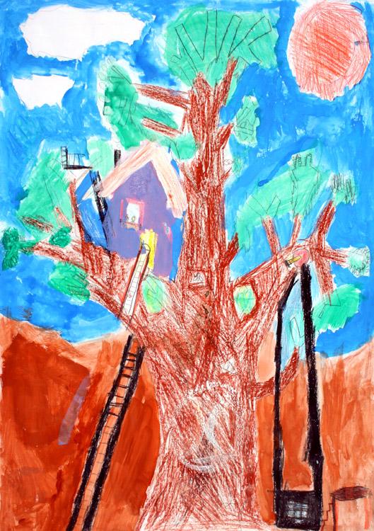 Mein großer Baum von Naoki (7)