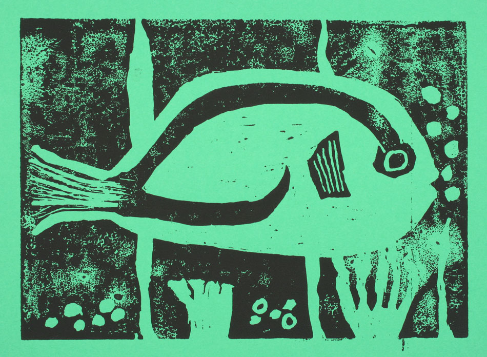 Fisch von Tayeb (11)