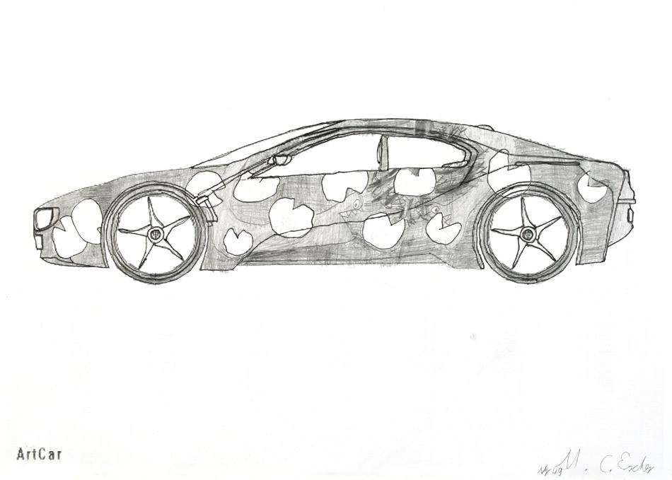 Art-Car von Vera (11)
