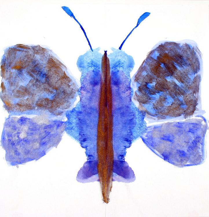 Schmetterling von Kevin (8)