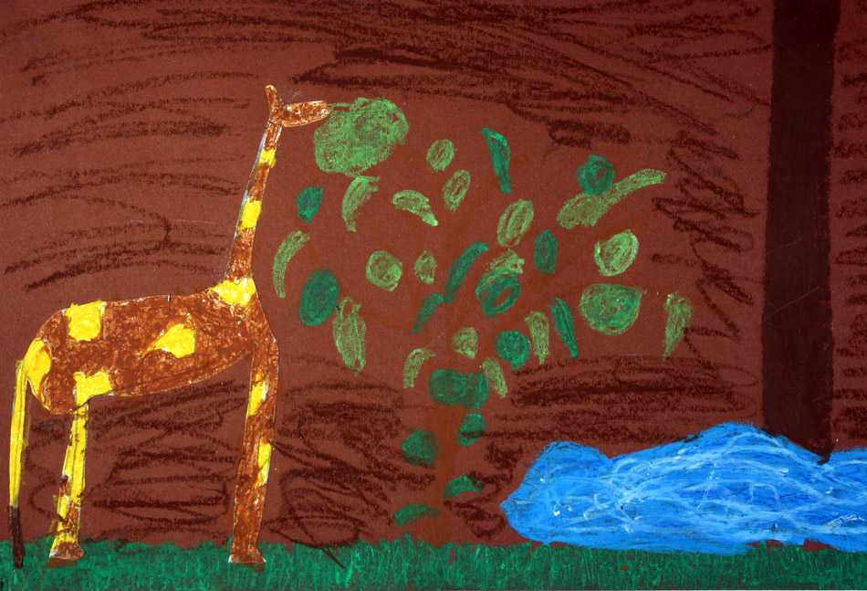Giraffe von Finchen (7)